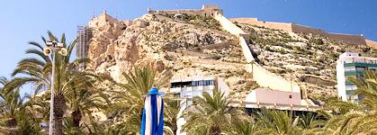 Shopping in alicante spain - Alicante office de tourisme ...